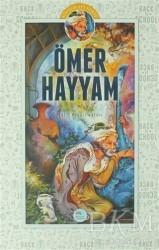 Maviçatı Yayınları - Ömer Hayyam