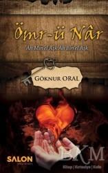 Salon Yayınları - Ömr-ü Nar