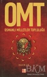 Babıali Kültür Yayıncılığı - OMT - Osmanlı Milletler Topluluğu