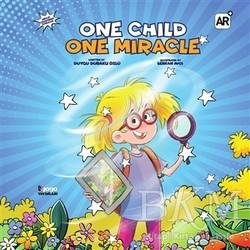 Gaga Yayınları - One Child One Miracle
