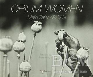 Opium Women