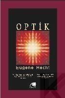 Adalet Yayınevi - Ders Kitapları - Optik