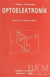 Değişim Yayınları - Ders Kitapları - Optoelektronik