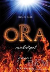 Cinius Yayınları - Ora - Mehdiyet
