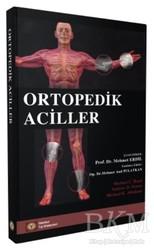 İstanbul Tıp Kitabevi - Ortopedik Aciller