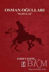 Hitabevi Yayınları - Osman Oğulları - Kuruluş