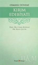 Kurgan Edebiyat - Osmanlı Dönemi Kırım Edebiyatı