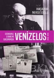 Doğu Kitabevi - Osmanlı Ermeni Basınında Venizelos