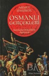 Timaş Yayınları - Osmanlı Gerçekleri