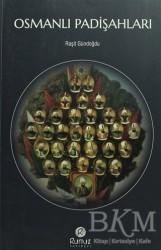 Rumuz Yayınevi - Osmanlı Padişahları