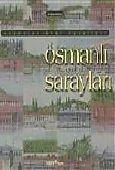 Osmanlı Sarayları