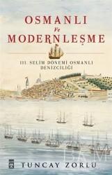 Timaş Yayınları - Osmanlı ve Modernleşme