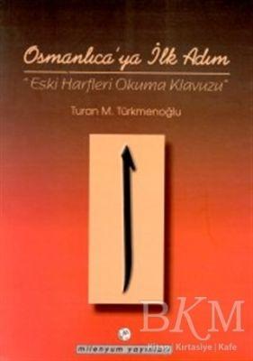Osmanlıca'ya İlk Adım