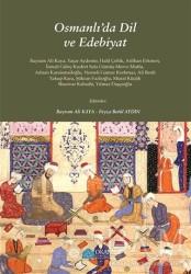 Mahya Yayınları - Osmanlı'da Dil ve Edebiyat