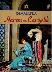 Kültür A.Ş. - Osmanlı'da Harem ve Cariyelik