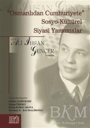 Derin Yayınları -
