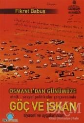 Ozan Yayıncılık - Osmanlı'dan Günümüze Göç ve İskan