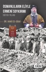 Küresel Kitap - Osmanlıların Eliyle Ermeni Soykırımı