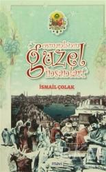 Mavi Yayıncılık - Osmanlı'nın Güzel İnsanları