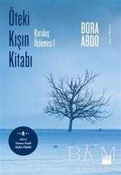 Doğan Kitap - Öteki Kışın Kitabı