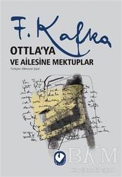 Cem Yayınevi - Ottla'ya ve Ailesine Mektuplar