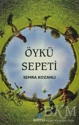 Sentez Yayınları - Öykü Sepeti