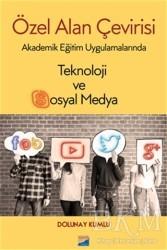 Siyasal Kitabevi - Özel Alan Çevirisi