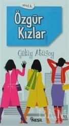 Nesil Yayınları - Özgür Kızlar