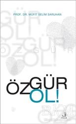 Fecr Yayınları - Özgür Ol!