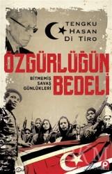 Pınar Yayınları - Özgürlüğün Bedeli