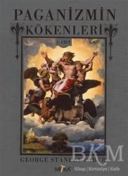 Mitra Yayınları - Paganizmin Kökenleri 1.Cilt