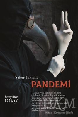 Pandemi