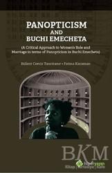 Hiperlink Yayınları - Panopticism and Buchi Emecheta