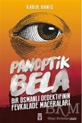 Timaş Yayınları - Panoptik Bela