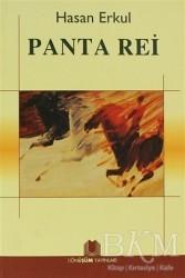 Dönüşüm Yayınları - Panta Rei