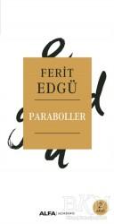 Alfa Yayınları - Paraboller