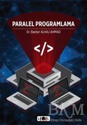 Level Kitap - Paralel Programlama