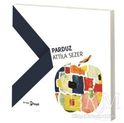 Hayal Yayınları - Parduz