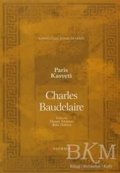Kırmızı Yayınları - Paris Kasveti