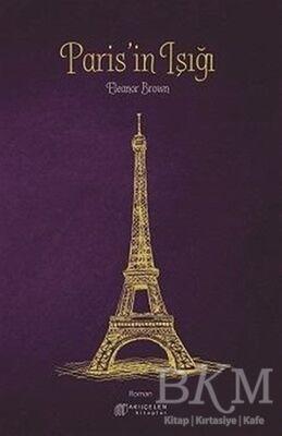 Paris'in Işığı