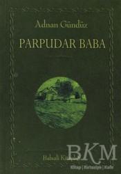 Babıali Kitaplığı - Parpudar Baba