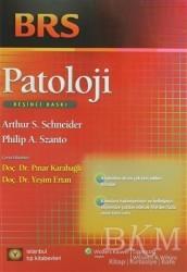 İstanbul Tıp Kitabevi - Patoloji