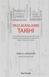 Kalkedon Yayıncılık - Paulikanların Tarihi