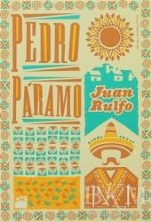 Doğan Kitap - Pedro Paramo
