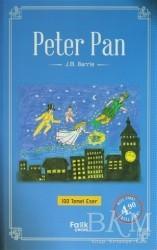 Fark Yayınları - Peter Pan