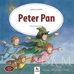 Almidilli - Peter Pan