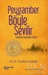 Kahverengi Kitap - Peygamber Böyle Sevilir