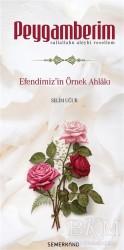 Semerkand Yayınları - Peygamberim
