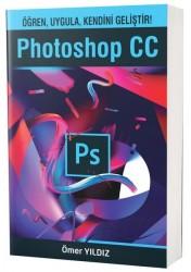 Alternatif Yayıncılık - Photoshop CC