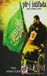 Dua Yayınları - Pir-i İntifada Şeyh Ahmed Yasin